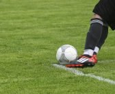 Sidmouth Town AFC begin new South West Peninsula season at Torpoint
