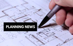 planning decision