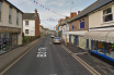 Mill Street, Ottery St Mary. Picture: Google Maps