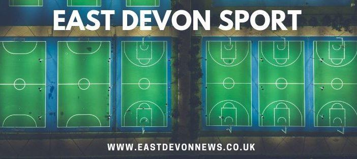 East Devon sport generic image.