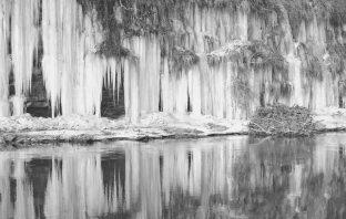 winter of 1962