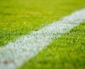 Budleigh Salterton AFC U18s progress in Devon League Cup as rampant Robins win 13-0 at Copplestone