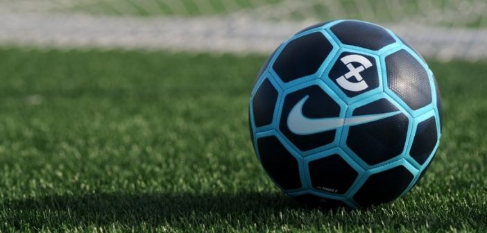 Exmouth Town FC set for busy October with seven games in 24 days
