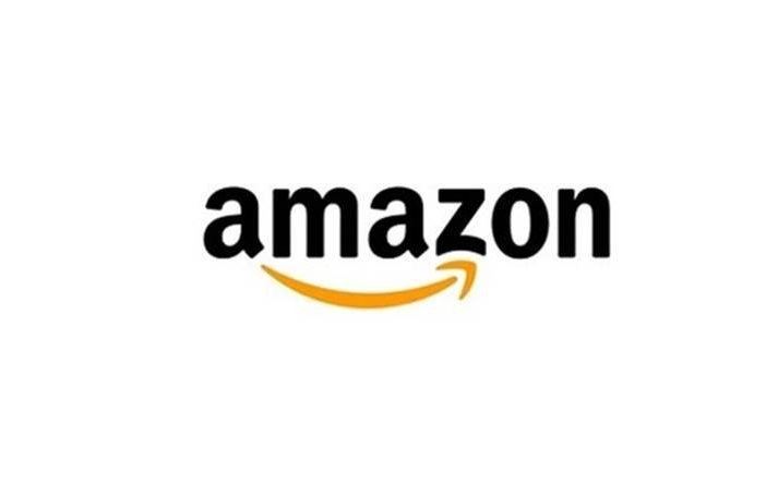 Amazon is moving from Exeter to Cranbrook