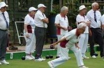 bowlers