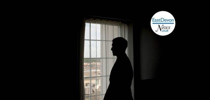 The curse of loneliness: East Devon's hidden killer