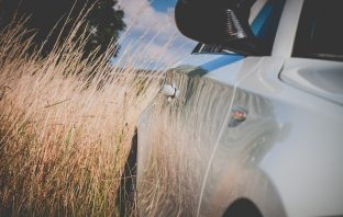 Sidmouth police to tackle rural car crime