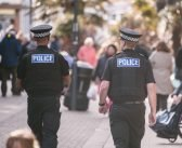Frontline Exeter police response unit to give unique insight into a demanding shift – with real-time updates on social media