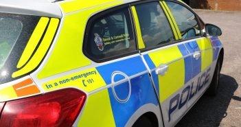 Fines a 'last resort' for Devon and Cornwall Police as 'minority' ignore coronavirus lockdown