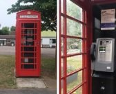 'Saving a life is more important than BT making a profit' – East Budleigh's rally cry to save phone box from cull