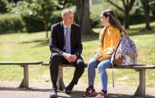 A-levels 2019 The King's School