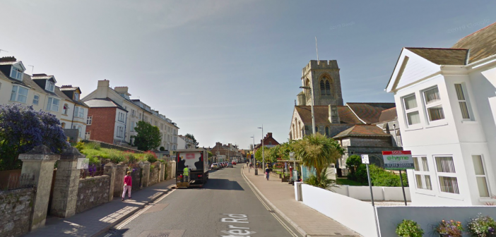 New Exmouth care home plan fails to win over town representatives as it's 'in the wrong place'