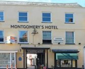 Go-ahead for Honiton's historic Dolphin Hotel to be turned into restaurant