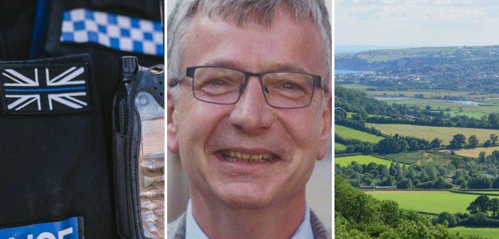Criminal record checks: councillor hits out over EDDC's 'lack of urgency'