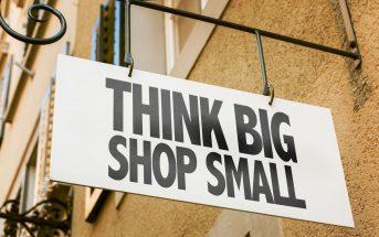 independent shops