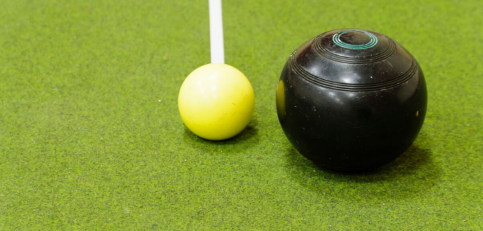 Good results for Honiton Bowling Club in mixed friendly matches
