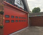 Fire stations in Budleigh Salterton and Topsham to close