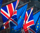 District council issues clarion call for small businesses to prepare for Brexit