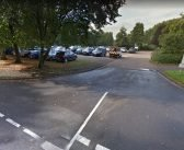 Special all-day rate of £2 proposed for Ottery St Mary car parks to boost town businesses