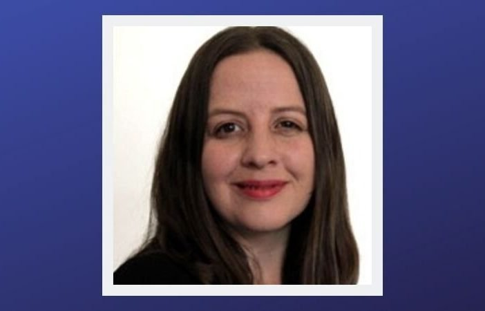A by-election will take place in Exeter following the resignation of Emma Brennan from Devon County Council
