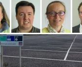 Using electric vehicles aspiration to justify East Devon car parks price hike 'mystifies' Lib Dems behind idea for charging points across district