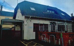 children's centre