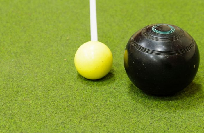 bowls East Devon Honiton Budleigh Sidmouth Exmouth Madieira Budleigh