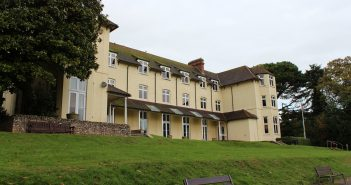 District council reveals how much developer will pay for former Sidmouth HQ – with new retirement community 'set to be worth £50m'