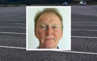 EDDC leader Cllr Ben Ingham says a task and finish forum will be set up to consider the future of East Devon car parks.
