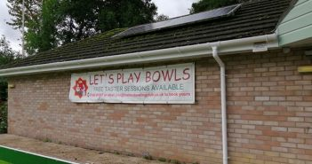 Bowling: Impressive win for Honiton Ladies in Mason National Competition