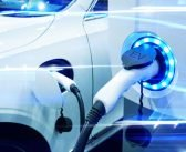 Plans for 30 electric vehicle charging points in car parks across East Devon