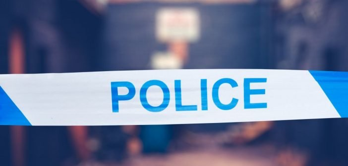 Police issue urgent warning to restaurant and takeaway owners and managers