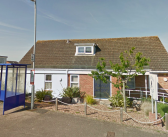 Exmouth GP surgery reassures its 4,000 patients it will not shut after homes plan is submitted for site