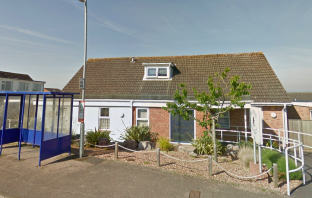Raleigh Surgery in Pines Road, Brixington, Exmouth. Picture: Google Maps