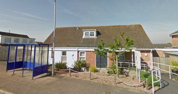 Concern over plan to turn 'vulnerable' Exmouth GP surgery with 4,000 patients into homes