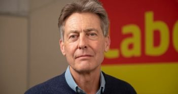 General Election 2019 result: Ben Bradshaw and Labour win in Exeter