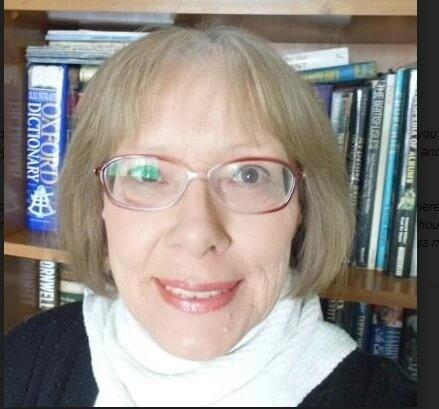 Honiton and Tiverton: Margaret Dennis.