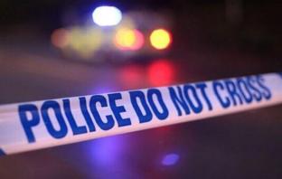 police East Devon Exeter