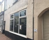 Plans for new takeaway in Budleigh Salterton town centre are revived
