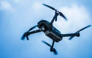 A new policy has been introduced over the use of drones in East Devon.