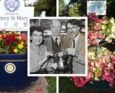 Ottery to make South West in Bloom comeback a decade after town's derelict factory caught judges' eyes…