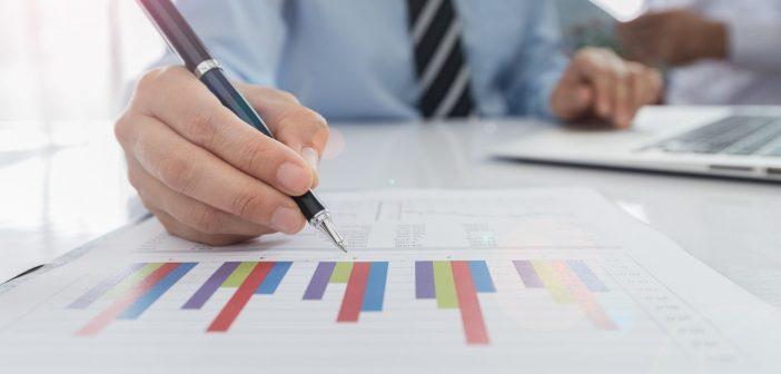 More than half of Honiton council grant applicants do not meet the criteria