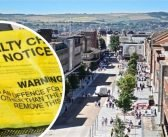 Exeter named Devon's capital for parking tickets – with city's fine hotspots revealed