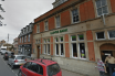 The former Lloyds Bank in Fore Street, Budleigh Salterton. Picture courtesy of Google Maps.