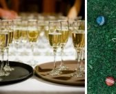 Council says 'no' to tax payer cash for Budleigh croquet club's big birthday bash