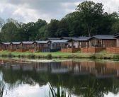 Holiday park group buys second lodge site near Honiton