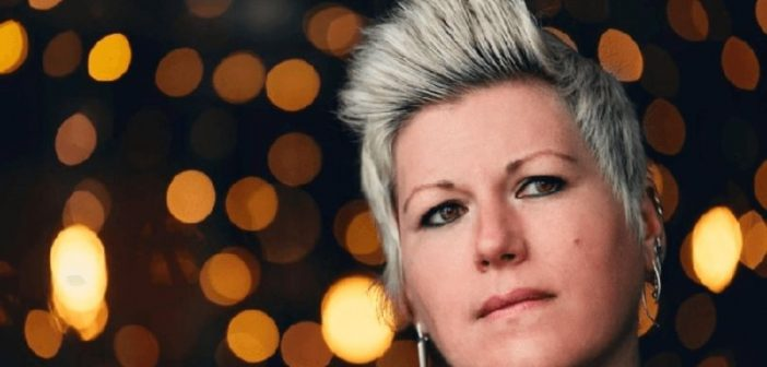 Miranda Sykes returns to her roots with Topsham concert