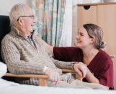 Pay rise for home care workers in Devon helping vulnerable during coronavirus crisis
