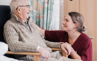 East Devon and Exeter care in Devon