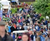 Devon County Show to return in 2021 with July dates and summer event